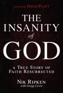 insanity-of-god-cover